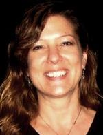 Christine Egger
